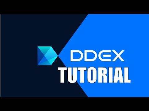 ddex-crypto-exchange-tutorial