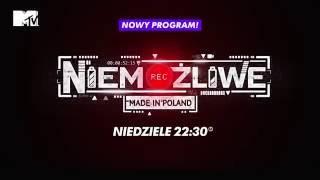 Niemożliwe PL - sprawdź teaser polskiej edycji