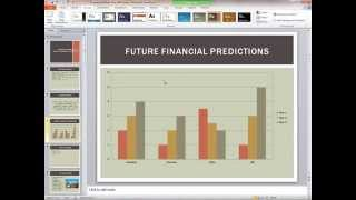 PowerPoint 2010 Tips and Tricks