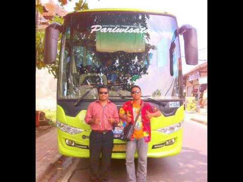 BJ TOUR TRAVEL