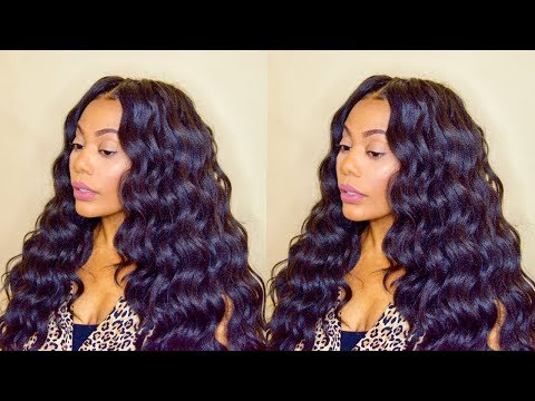 easy-crochet-braids-|-harlem125-kima-braid-ocean-wave