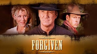 Forgiven (2011) | Full Movie | Ray Appleton | Mary Ann Conner | Jeff Dashnaw