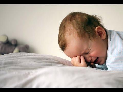 Шишка на голове у ребенка ! Ребенок упал и ударился головой  | #уребенкашишка  #edblack