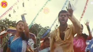யப்பா யப்பா ஐயப்பா || Yeppa Yeppa Ayyapa Kannula kaasa kaatapa-Super Hit Song