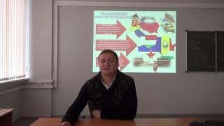 Тема 4 Политические события в странах Восточной Европы во второй половине 1980-х гг.