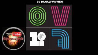 OV7 - Pónganse Botas Quitense Tenis - HD