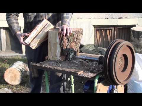 lakewood unicorn wood stove manual