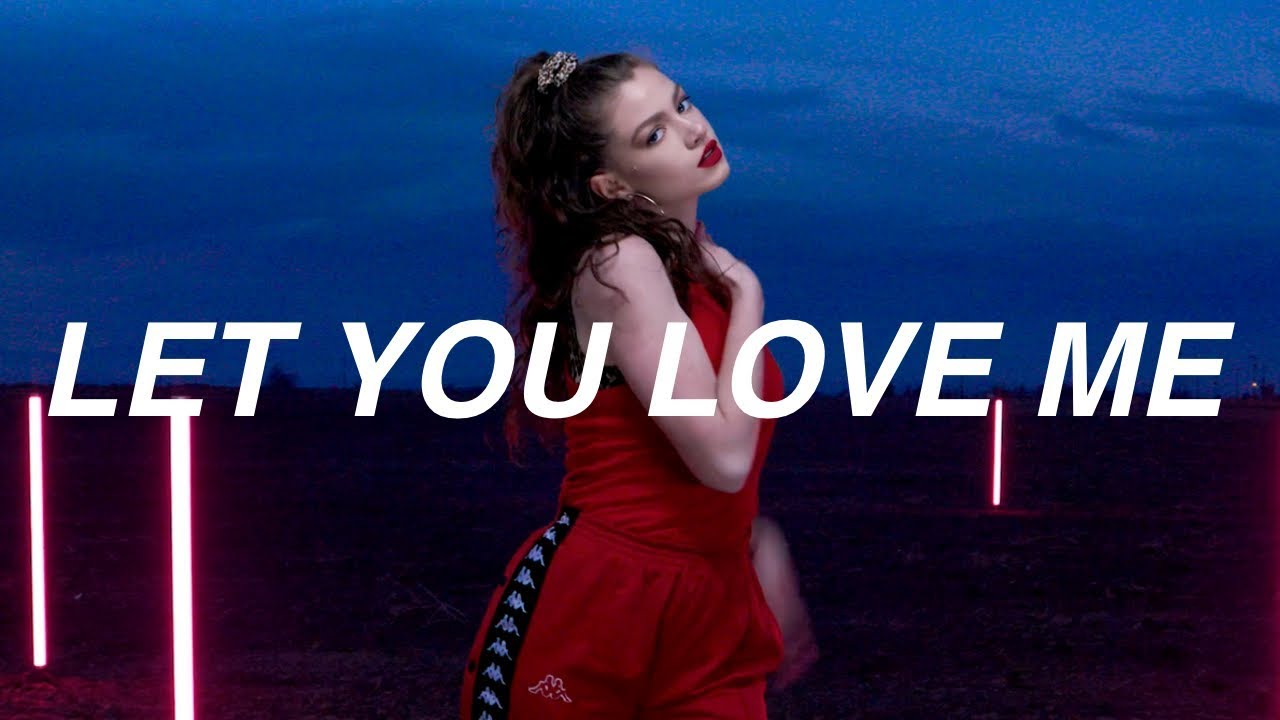 You stopped love me remix rita ora video lyrics