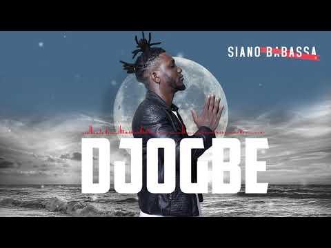 Siano Babassa- Djogbé (AUDIO OFFICIEL)