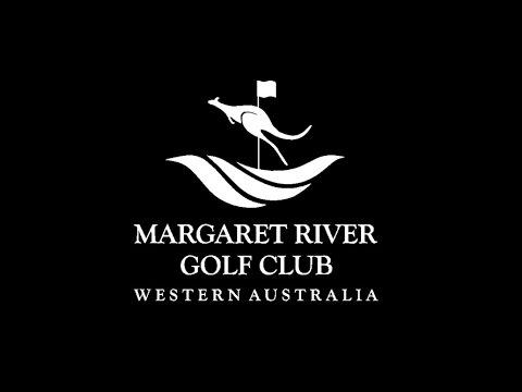 Margaret River Golf Club, Western Australia