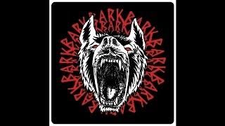 "Bark ""Voice Of Dog"""