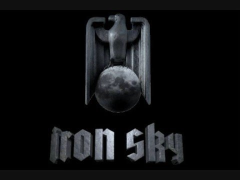 Under the Iron Sky by Adamantium Studios [Iron Sky Theme]