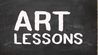 Introducing the Art School EBOOK