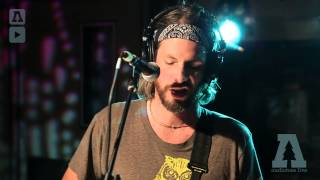 RX Bandits - Apparition - Audiotree Live