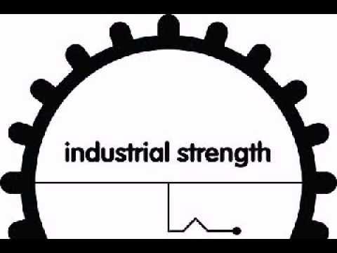 manu le malin taciturne,bloc 46 industrial strenght black hardcore session coup de doigt ssp