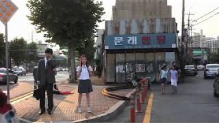 [MV] 이승열 (Yi Sung Yol) - 돌아오지 않아