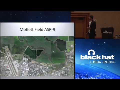 Hacking the Wireless World with Software Defined Radio - 2.0