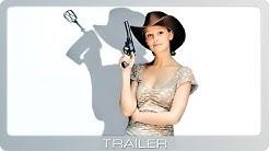 Cowgirl ≣ 2004 ≣ Trailer