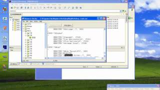 cracking and Paching Registry Workshop by Rius4ever.mp4