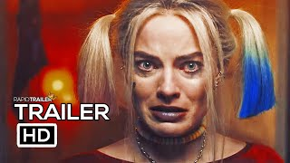 birds-of-prey-official-trailer-2020-margot-robbie-harley-quinn-dc-movie-hd