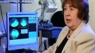 Фантастические истории с Сергеем Дружко 'Клиническая смерть Тайны мозга' рен тв