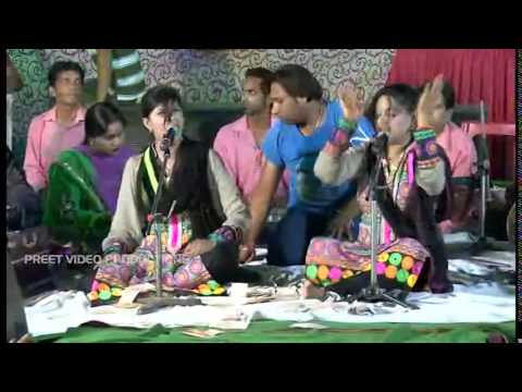 NOORAN SISTERS :- LAGAN TERE NAAM KI | PHILLAUR | LIVE PERFORMANCE 2015 | OFFICIAL FULL VIDEO HD
