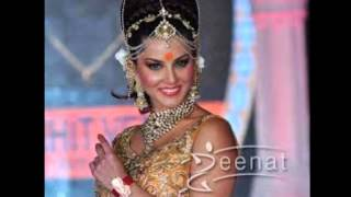 Jackport song - Sunny Leone