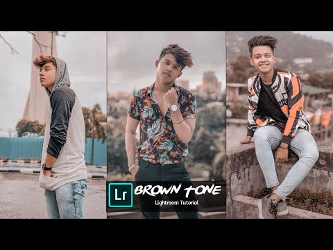 Riyaz Aly - Photo Editing Tutorial | How to Edit Photo Riyaz | IA EDITZ thumbnail