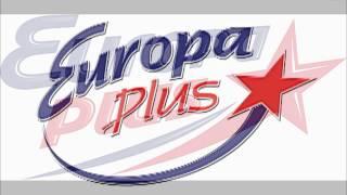 Джинглы радиостанции Европа Плюс 2006 2011 годов