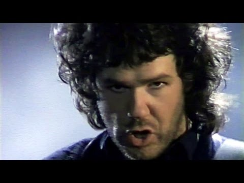 Gary Moore - Over The Hills And Far Away [HD]
