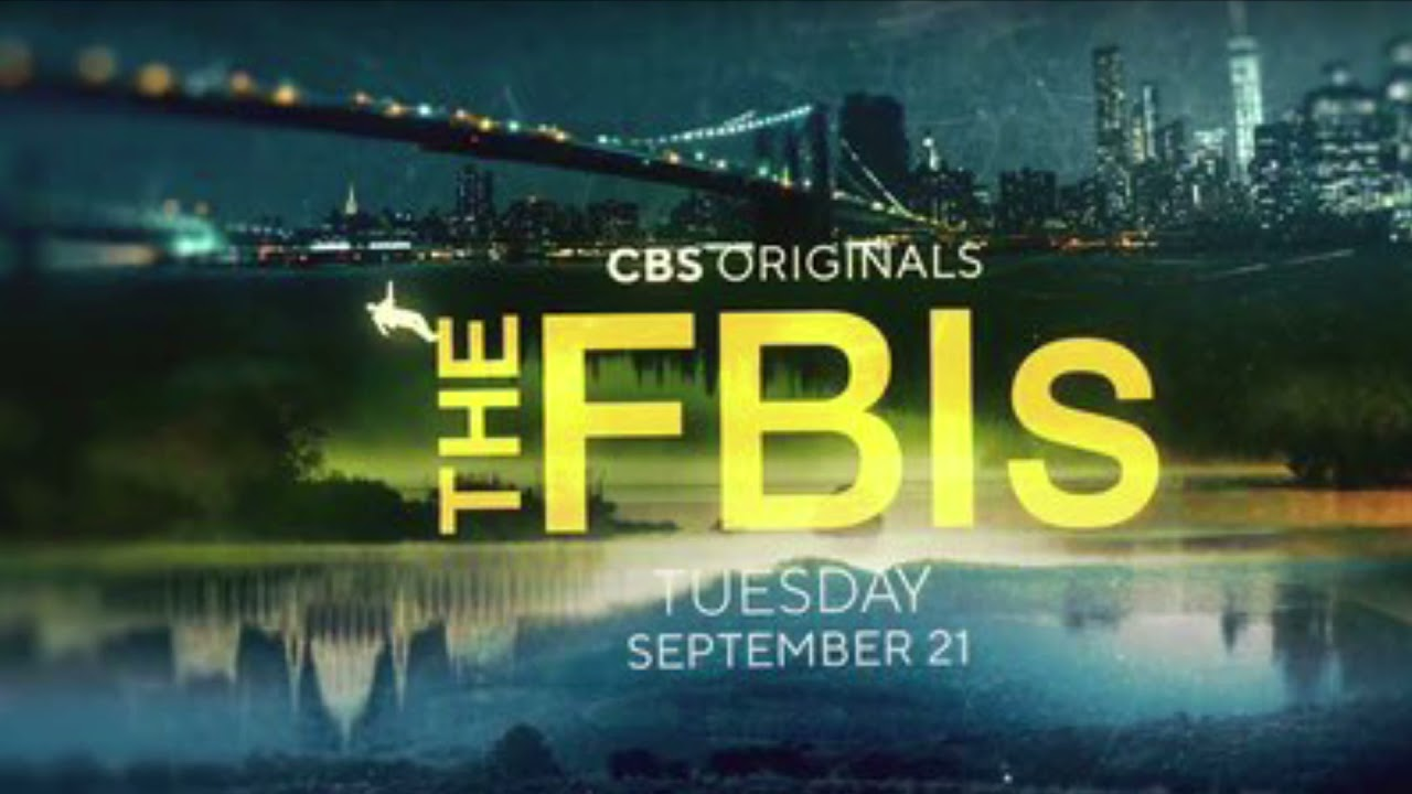 'FBI: Most Wanted' Season 3 premieres tonight_ How to watch and ...