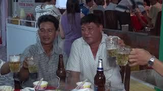 Le Tan Hon  Phan 1a