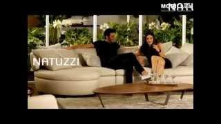 видео Где дешево купить итальянскую мебель