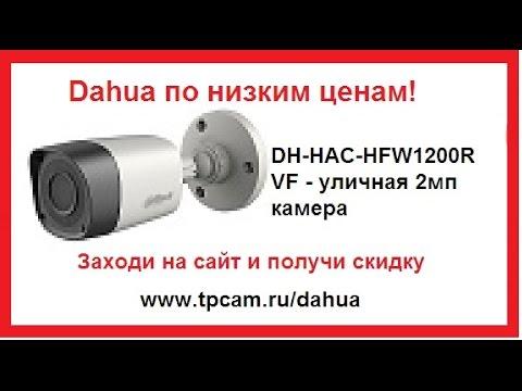 IP камеры (сетевые) - купить, цена, отзывы, описание
