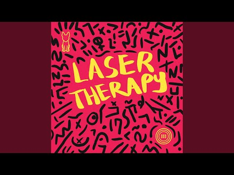 Laser Therapy (Original Mix)