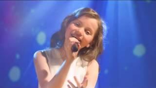 Алиса Кожикина - Белые ангелы