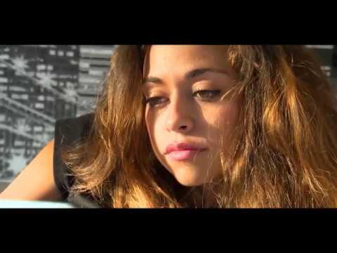 Portrait jessy les marseillais south america youtube for 3 fenetres marseillais