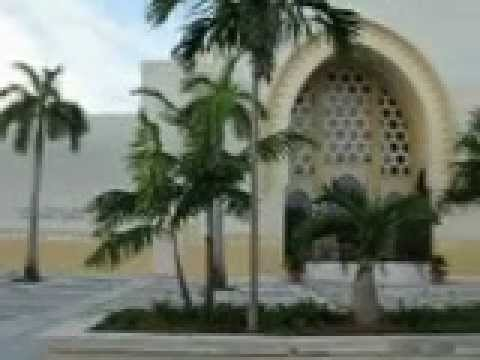 TEMPLE ISRAEL, MIAMI, FL