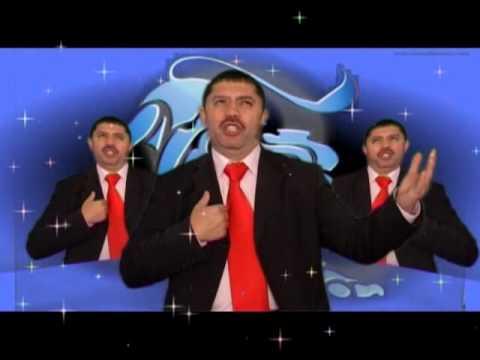 NICOLAE GUTA - Beton Beton [Official Video]