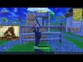 slaying pc players with a controller fortnite