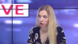 видео Путин присоединил Крым к Южному федеральному округу