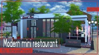 видео современный мини-отель