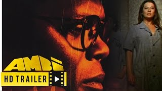 187 / Official Trailer (1997)