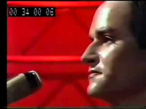 Kraftwerk - Die Roboter (Original German Version, 1978)