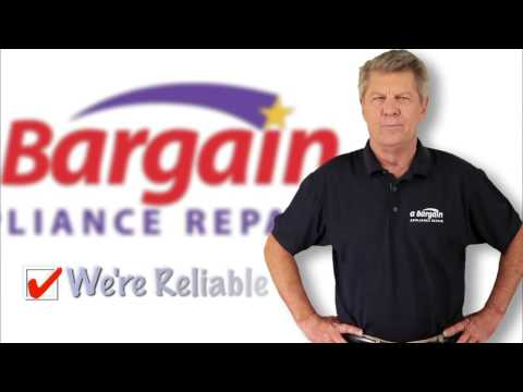 we-fix-most-refrigerators,-washers,-dryers,-stoves,-ovens-in-nashville-and-surroundings