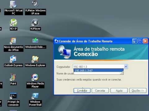 dicas de configuração do Windows Server 2008 Standard Edition para o Terminal Services