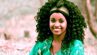 Kebur W/Giyorgis - Kbur New Gojam  ክቡር ነው ጎጃም (Amharic)