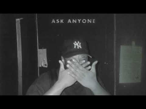 Lice (Aesop Rock & Homeboy Sandman) - Ask Anyone (Official Audio)