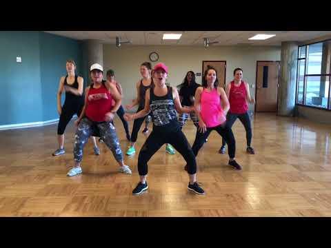 show-me-how-you-burlesque--christina-aguilera-~-dance-fit-with-jess