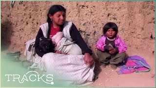 A World Without Water (Global Environmental Documentary)| TRACKS
